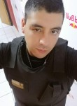 Rodrigo, 24  , Temuco
