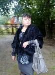 Svetlana, 53  , Marevo