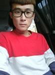 凱, 25, Tainan