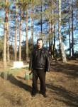 Vitya Tarbyakov, 39  , Kingisepp