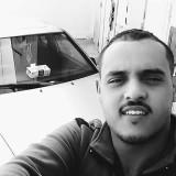 Hamza, 25  , Laayoune / El Aaiun