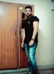 Gujjar anuj, 27  , Paonta Sahib