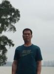 大山的回眸, 45, Macau
