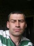 Vova, 37  , Petropavlivka