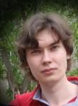 Ruslan, 31  , Volgorechensk
