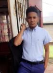 dennyramdhan, 19  , Laventille