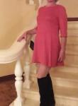 Lyudmila, 44  , Poltava