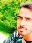 Bhagwan, 18  , Balotra