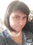 Elena, 35  , Borodyanka