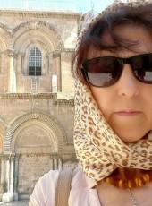 Tamara, 56, Ukraine, Kiev