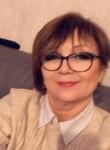 Irina, 56  , Blois