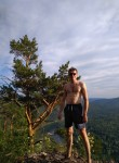Anton, 32, Krasnoyarsk