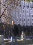 Evgeniy Barmin, 55  , Kirovohrad