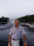Aleksandr, 51  , Khabarovsk