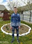 Oleg, 18, Vashkivtsi