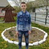 Oleg, 18  , Vashkivtsi