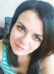 Agata, 33, Moscow
