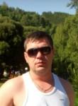 Aleksey, 38  , Tarko-Sale