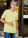 Alan, 18  , Floriano