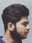 soumajix, 22  , Madhyamgram