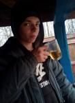 KotOriginal, 25  , Vovchansk