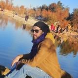Oscar, 29  , Ain Defla