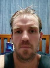 Anthonypur, 37, Australia, Shepparton