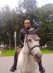Dmitriy, 38  , Dedovichi