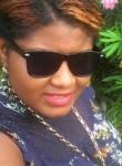 Tameka, 25  , Kingston