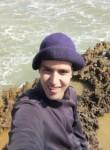 aaziz, 21  , Rabat