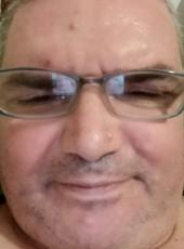 Anton, 53, Spain, Fuengirola