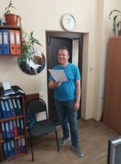 Sergey , 33, Ukraine, Kiev