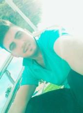 Mahmut, 22, Türkiye Cumhuriyeti, Adana