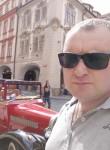 Igor, 41  , Prague