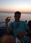 aleksandr, 38, Cherepovets