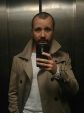 perets, 26, Estonia, Tallinn