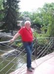 gennadiy, 66  , Paris