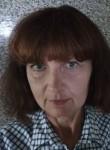 svetlana, 54  , Bilgorod-Dnistrovskiy