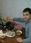Bakha, 29  , Tashkent