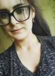 Yuliya, 18, Staryy Oskol