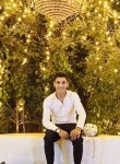 Abdallah, 20  , Abu Kabir