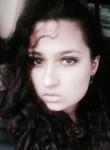 Natasha, 24, Nesebar