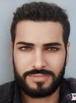 رجب محمد, 23  , Cairo