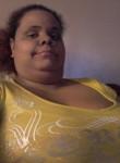 Jessyka, 33  , Nashville