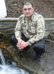 Anatoliy, 43  , Kurkino