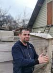 Artem, 38  , Maloyaroslavets