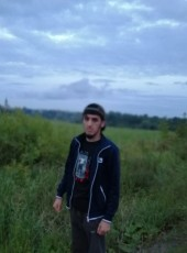 Amir , 25, Russia, Tambov