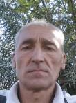 Mikhail , 50  , Camenca