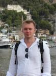 Artem, 30, Rostov-na-Donu