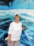 Svetlana Knyazeva, 54  , Vladivostok